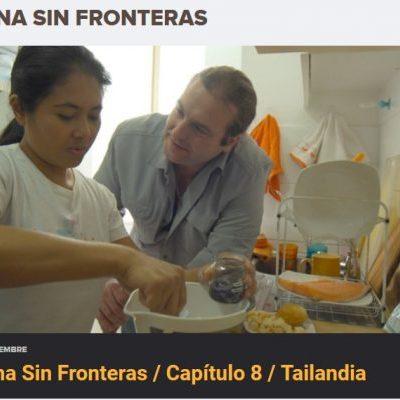 Sabores-Sin-Fronteras-Arokaya-1-590x400
